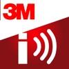 3M Mobile Documentation System