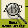 The Bible Word Search