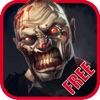 The Dead Town: Zombies Battle Free