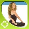 Detox Flow Yoga - Seane Corn