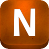 NaviDys : Browser optimised for dyslexia and better reading