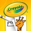 Crayola Trace & Draw