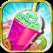 Absurd Slushy Maker PRO - Crazy Candy Drinks, Slushies & Ice Cream Soda Making Game for Kids