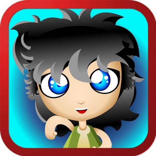 Kingdom Prince-A Free Game iOS App