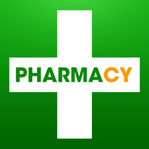 Cyprus Pharmacies Guide