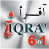 iIQRA' Complete 6 in 1