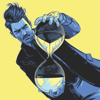 Choice of Games LLC - A Wise Use of Time  artwork