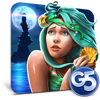 Nightmares from the Deep™: the Siren's Call (Full) - G5 Entertainment