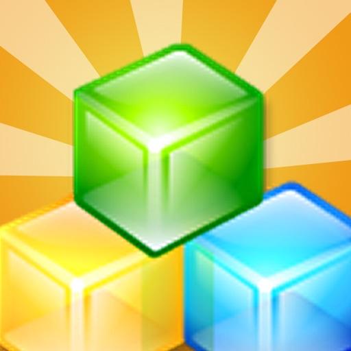 XP1728 iOS App