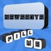 Fill Me - Newsboys Edition