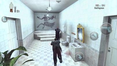 Screenshot #6 for Max Payne Mobile