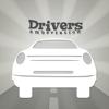 Drivers Ultimate (Fahrtenbuch)