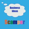 SCAMPER product