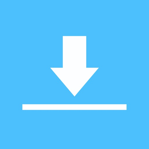 EverTap iOS App