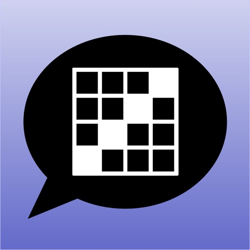 FreebieSelect: Today's Free Apps On Apr 1