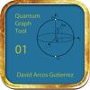 Quantum Graph Tool 01