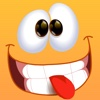 CrazyJokes - Lots of Jokes for your iPhone