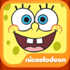 SpongeBob Tickler HD