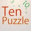 TenPuzzle