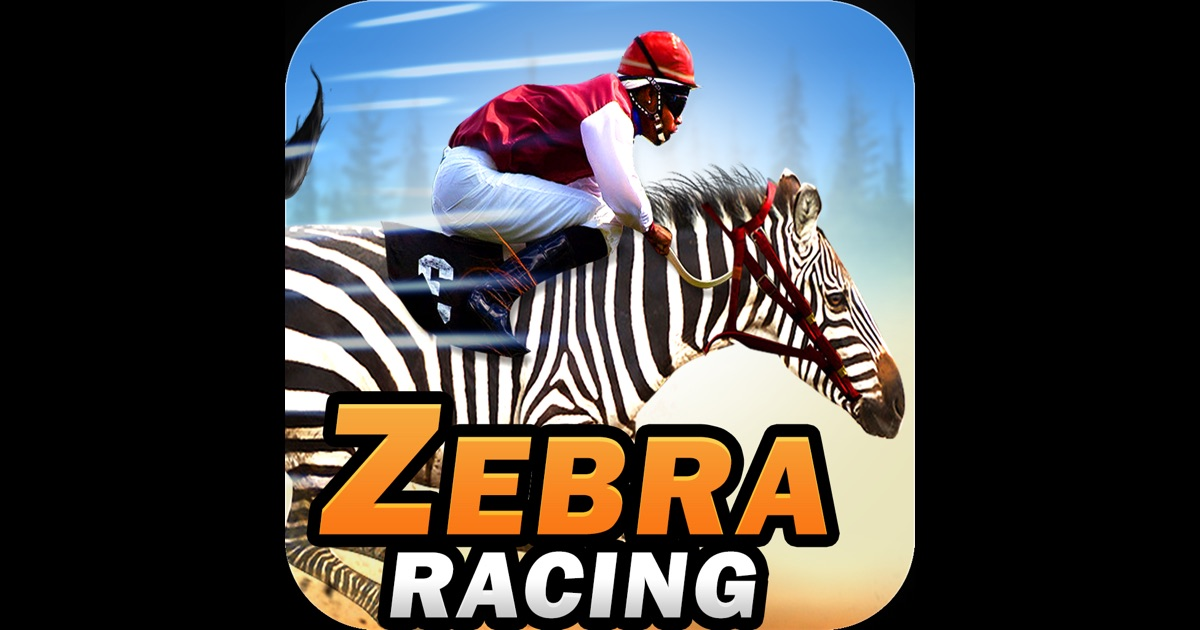View all races  Playtri