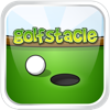 Golfstacle! Minigolf Icon