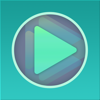 Quick Media Player - Play all video formats directly