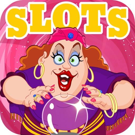 Fun House Slots - FREE Casino Slot Machines iOS App