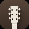 Pocket Lick: Guitar