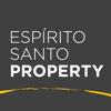 ESPÍRITO SANTO PROPERTY PORTUGAL