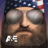Duck Dynasty®: Battle of the Beards for iPhone / iPad