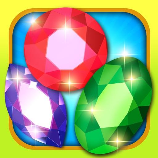 venta más caliente grandes ofertas en moda apariencia elegante Loco Gratis Diamantes Joya Joyas Juego de Popper por 12 ...