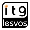 iTravelGuides Lesvos