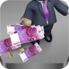 Middeling Inkomstenbelasting