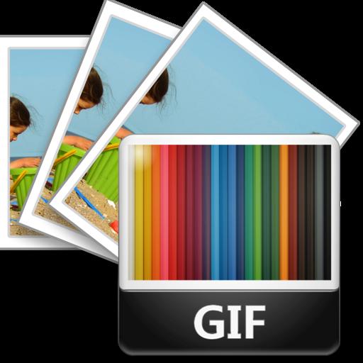 Photo to GIF