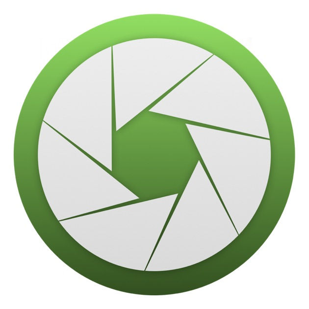pdf compress app for mac