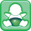 bluetoothdiaper icon