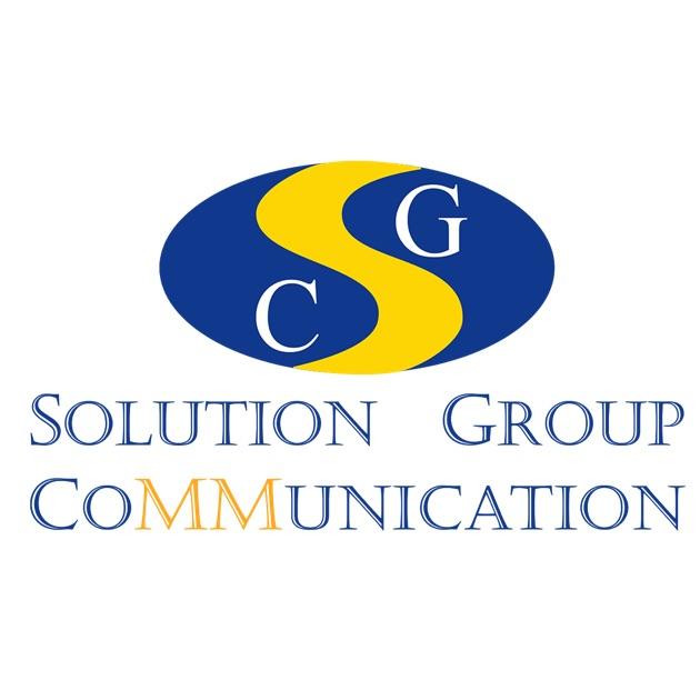 Solution group communication srl
