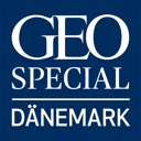 GEO Special Dänemark