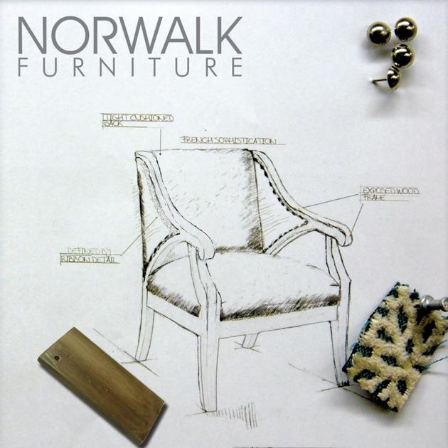 Norwalk Furniture On The App Store