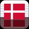 Study Danish Words - Memorize Danish Language Vocabulary