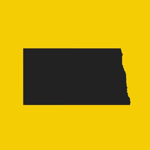 North Dakota Content Standards