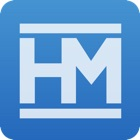 Host Manager icon