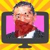 お笑い芸人動画見放題【無料】~テレビで話題のすべらない爆笑ネタ/漫才/コント/バラエティ/トークまとめ!吉本松竹の人気者を収録!