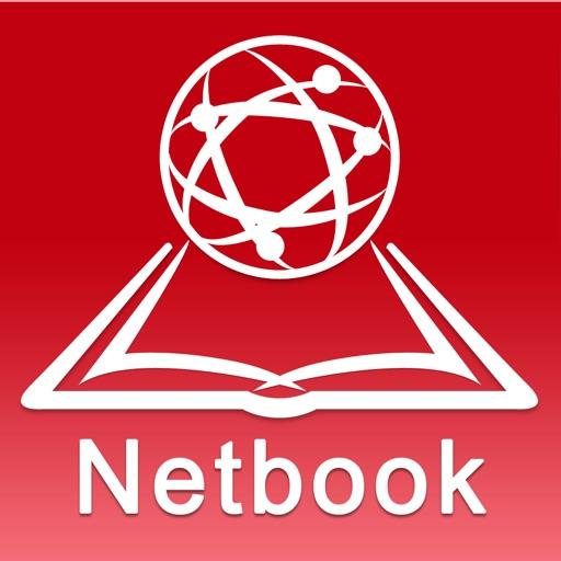 Huawei Netbook