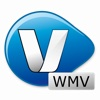 WMV Video Converter flv to wmv