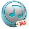 QuickTag for iTunes itunes u