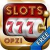 88 Slots - Kostenlose Casino-Spielautomaten