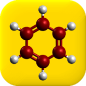 Chemical Substances - 200 Formulas of Compounds for the Organic and Inorganic Chemistry Classes