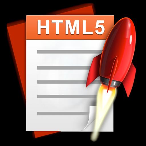 HTML5 Tidy