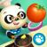 Dr. Panda's Restaurant 2 - Dr. Panda Ltd